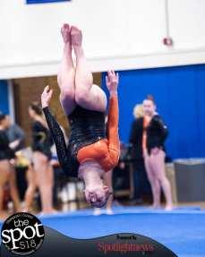 gymnastics-5370