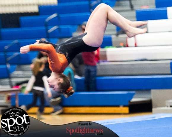 gymnastics-5598