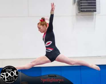 gymnastics-5698