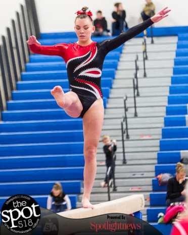 gymnastics-5793