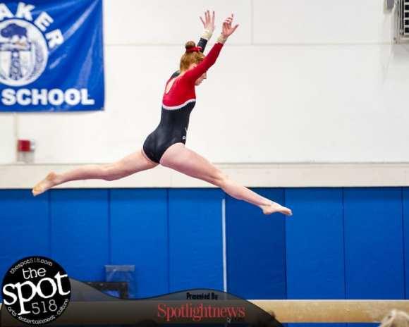 gymnastics-5819