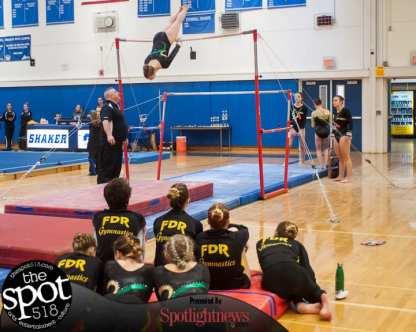 gymnastics-9324