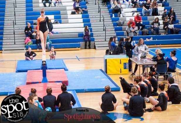 gymnastics-9333