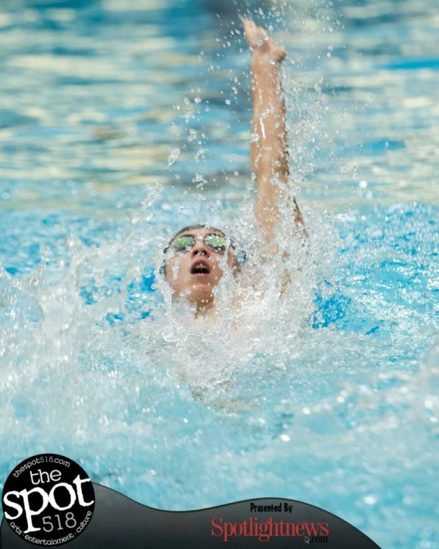 swimming-0309
