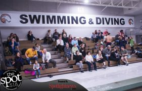 swimming-0346