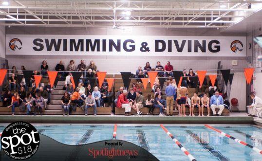swimming-0414