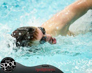 swimming-0443