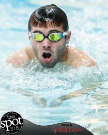 swimming-0562
