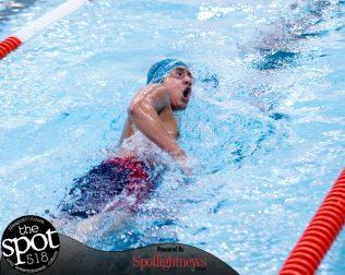 swimming-0588