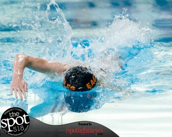 swimming-0612