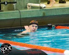 swimming-0631