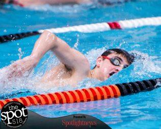 swimming-1093