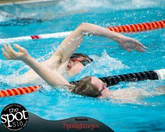 swimming-1095