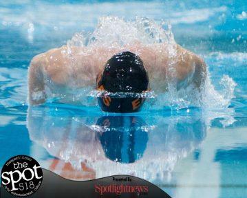 swimming-1159