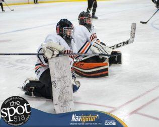 bc-sc hockey-3559