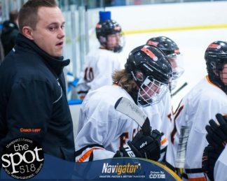 bc-sc hockey-3824