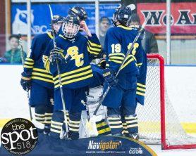 bc-sc hockey-8111