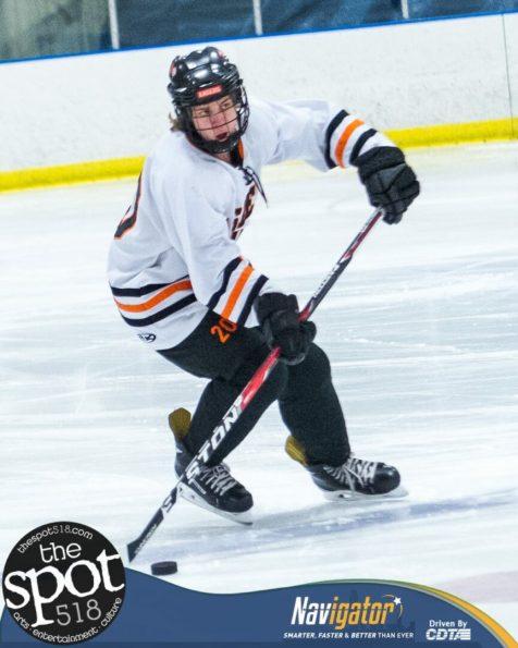 bc-sc hockey-8147