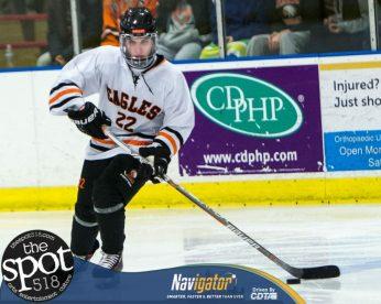 bc-sc hockey-8221