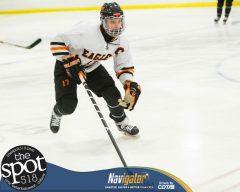 bc-sc hockey-8234