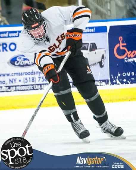 bc-sc hockey-8315