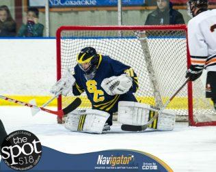 bc-sc hockey-8319