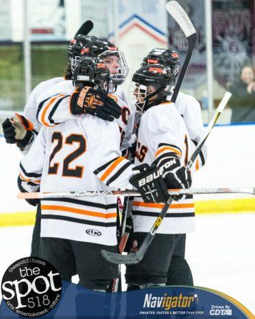 bc-sc hockey-8340