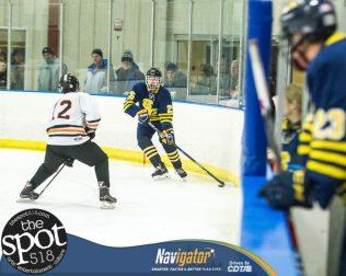 bc-sc hockey-8366