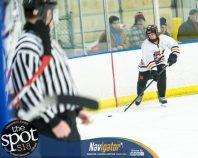bc-sc hockey-8424