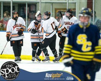 bc-sc hockey-8463