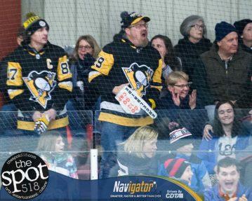 bc-sc hockey-8498