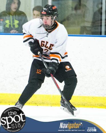 bc-sc hockey-8621