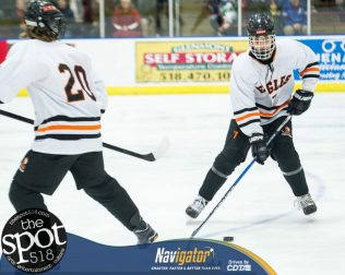 bc-sc hockey-8630