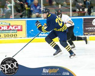 bc-sc hockey-8641
