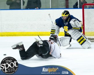 bc-sc hockey-8752
