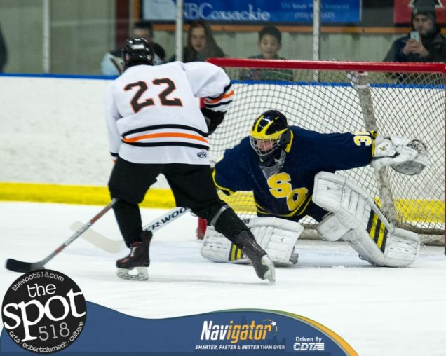 bc-sc hockey-8782