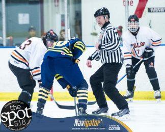 bc-sc hockey-8815