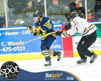 bc-sc hockey-8971