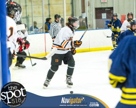 bc-sc hockey-9013