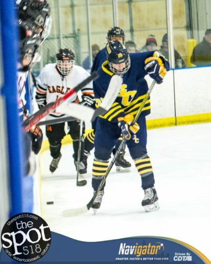 bc-sc hockey-9043