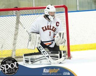 bc-sc hockey-9058