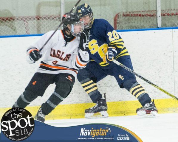 bc-sc hockey-9067