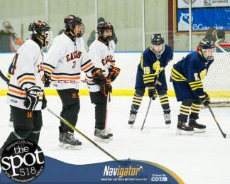 bc-sc hockey-9111