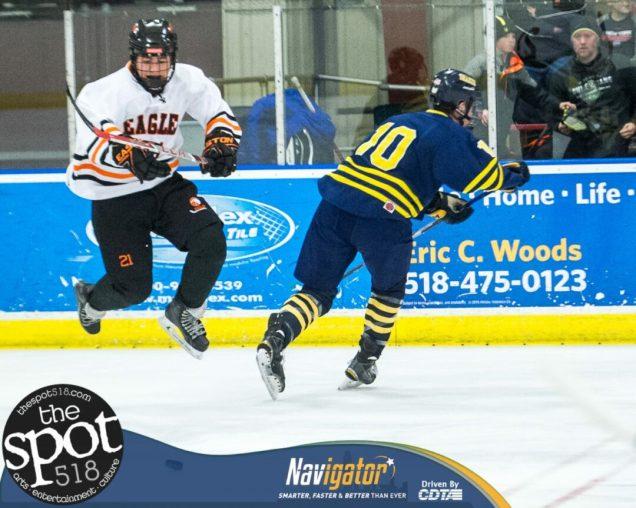 bc-sc hockey-9187