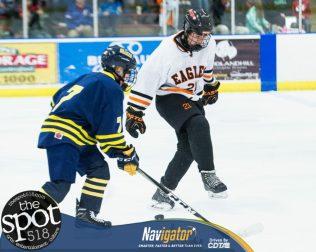 bc-sc hockey-9205