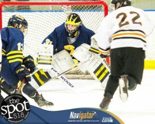 bc-sc hockey-9258