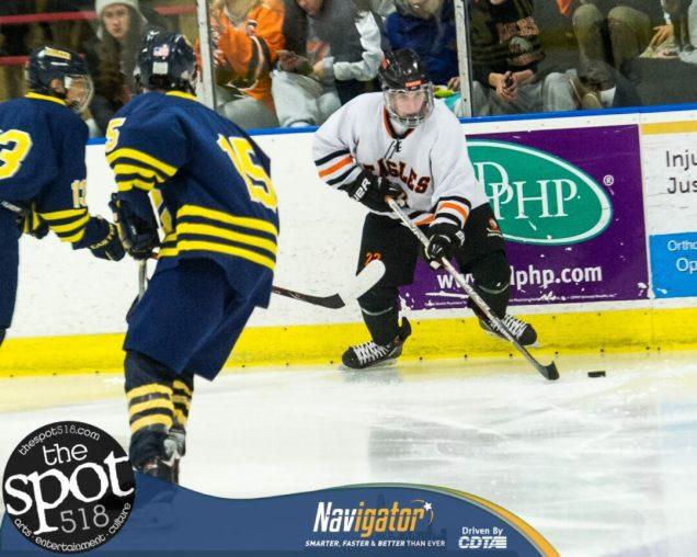 bc-sc hockey-9310