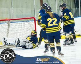bc-sc hockey-9362