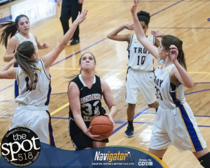 beth girls hoops-2107