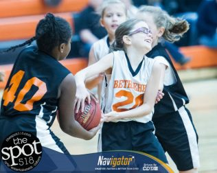 beth girls hoops-4268